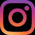 FOP belts - Instagram